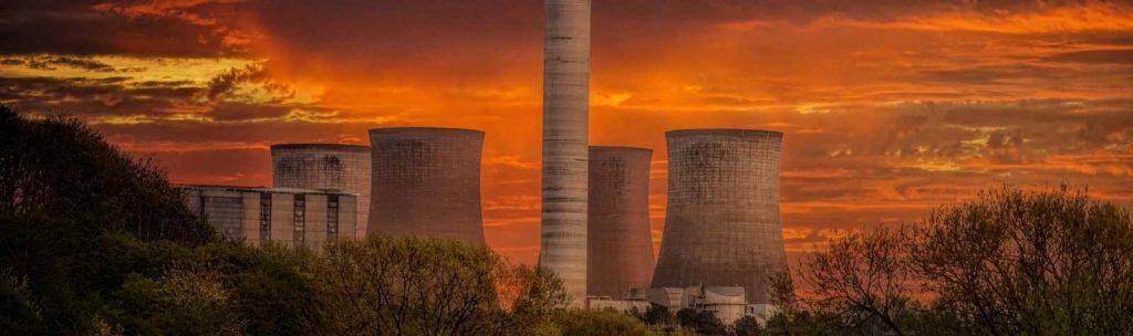 Iran: reso pubblico il rapporto sull'accordo nucleare