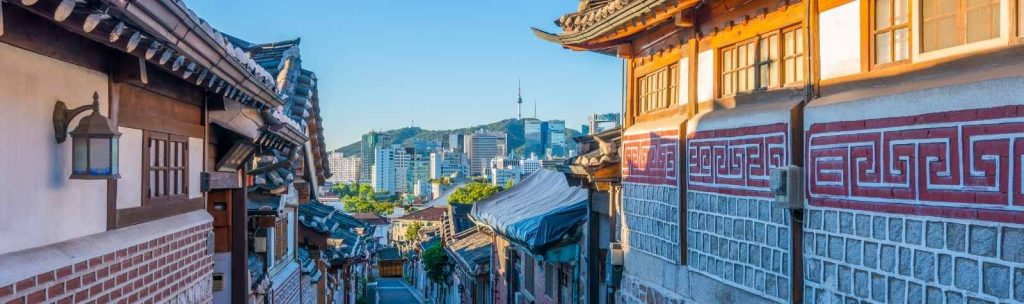 Agenzia delle Dogane, accordo UE - Corea: lo status di esportatore autorizzato