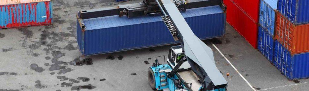 SOLAS: la convenzione che regolamenta la sicurezza sui viaggi internazionali in nave