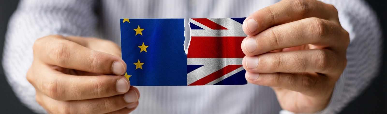Brexit: quali conseguenze per l'Italia