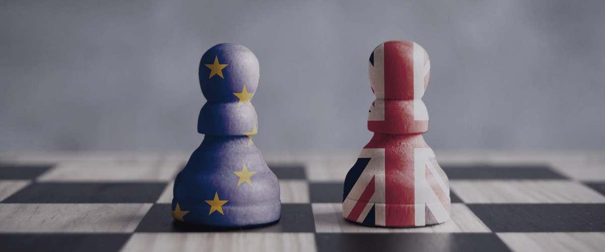 Brexit: dalla May a Johnson . Ecco cosa è successo