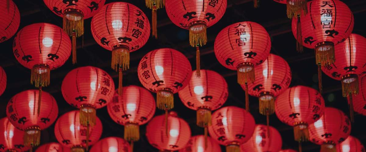 Cina: non perdete i nuovi aspetti normativi