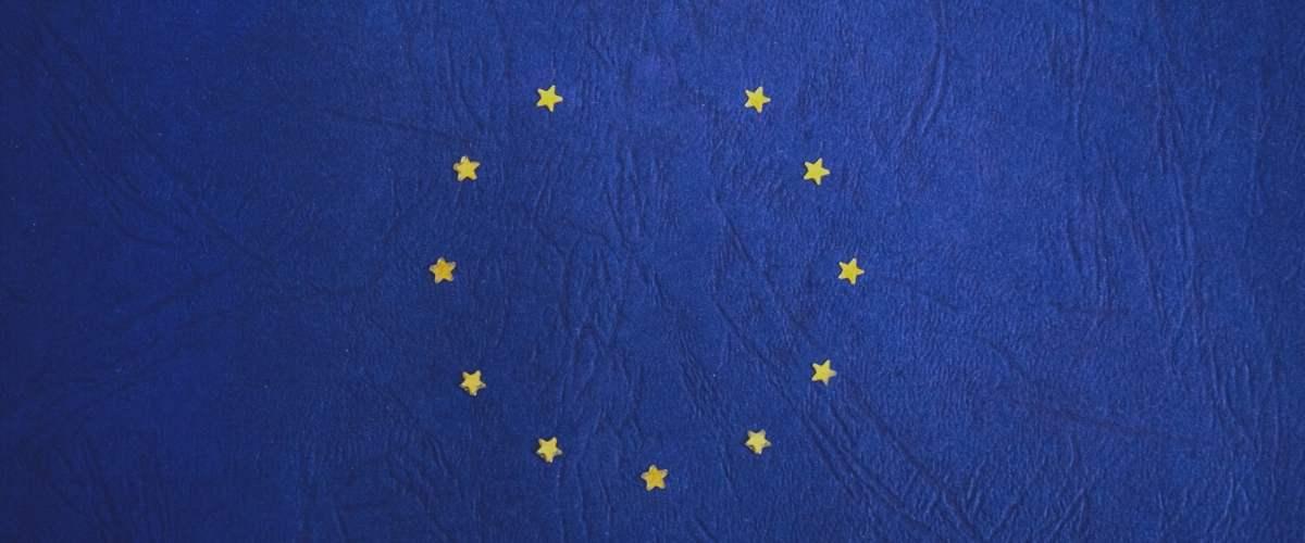 Le raccomandazioni dell'UE sul duplice Uso