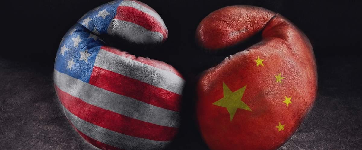 Dazi Usa Cina: ecco il primo effetto