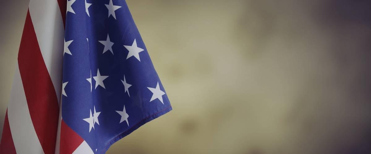 Dazi Usa: chi li pagherà?