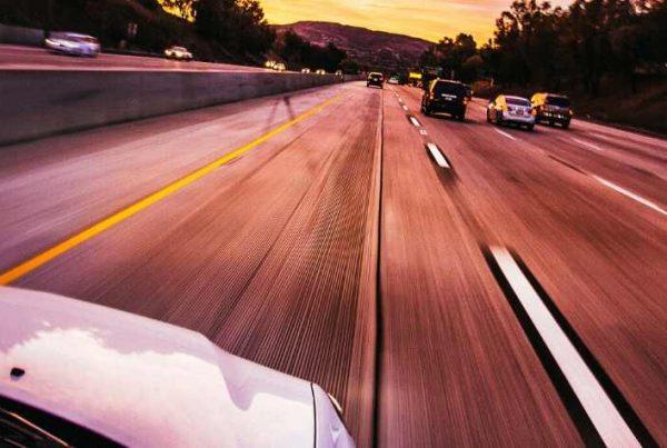 Esportazione autoveicoli: le nuove norme