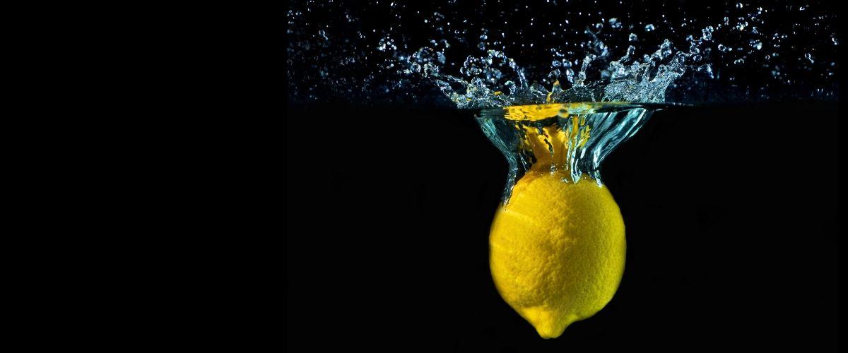 Export food: aumento del prezzo di grano e limoni