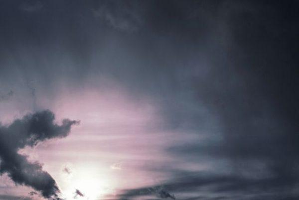 cielo-coperto
