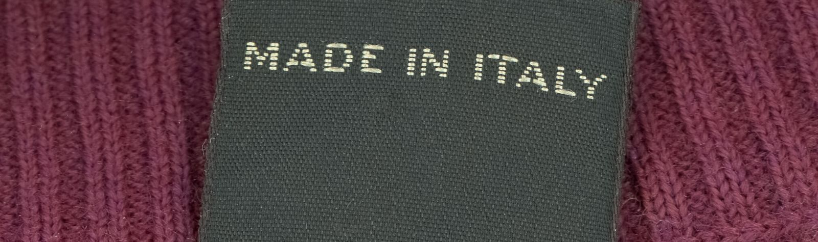 Made in Italy: arriva la campagna di promozione straordinaria