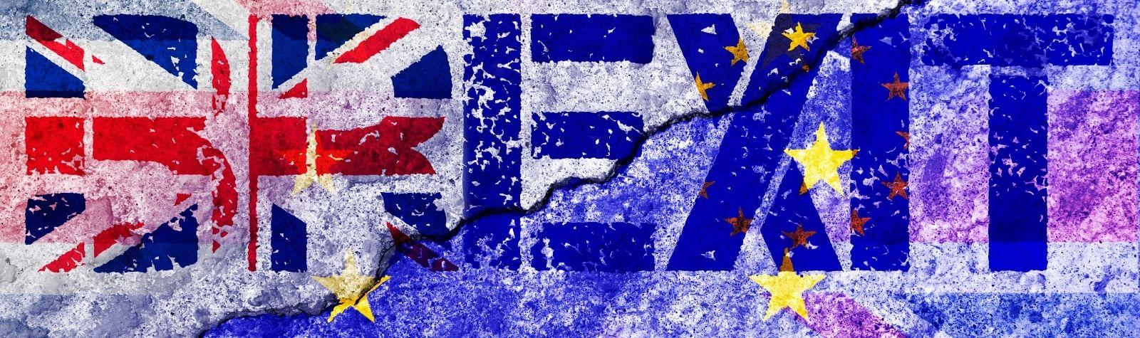 Flusso Brexit: i primi passi
