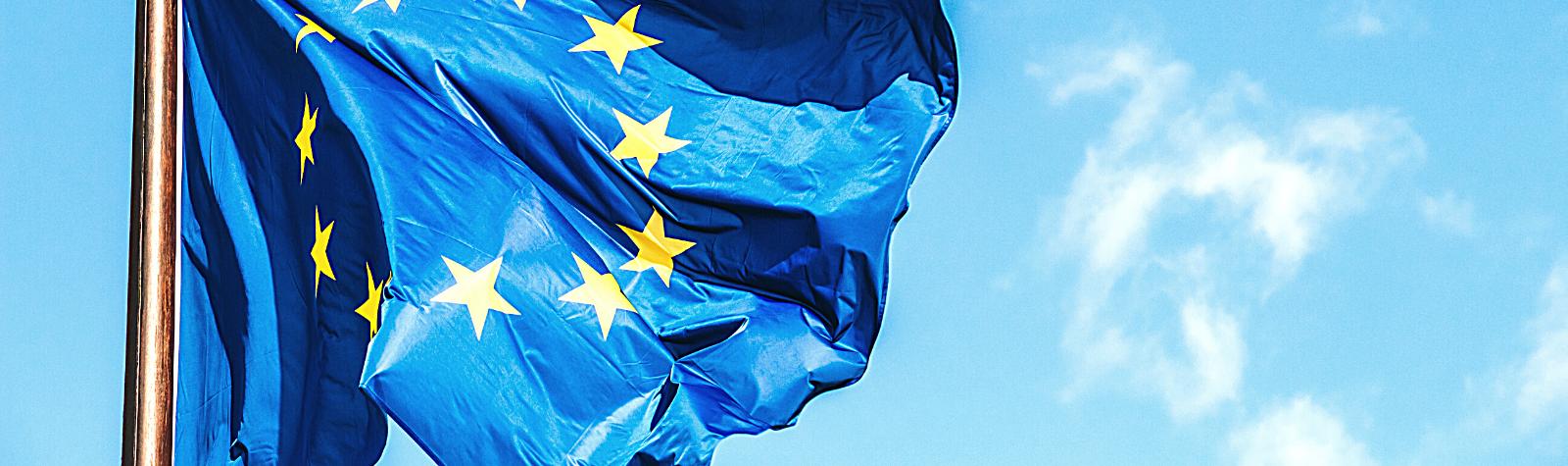 UE: Accordi preferenziali- versione gennaio 2021