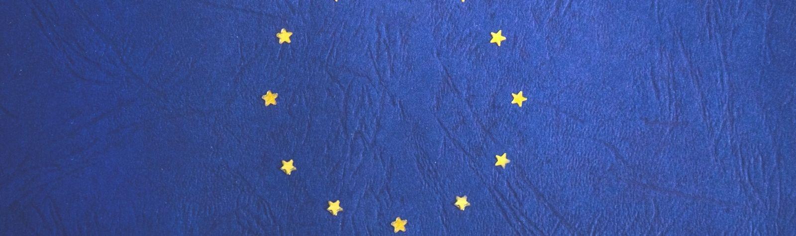 BREXIT: Ecco la Direttiva (UE) 2020/1756