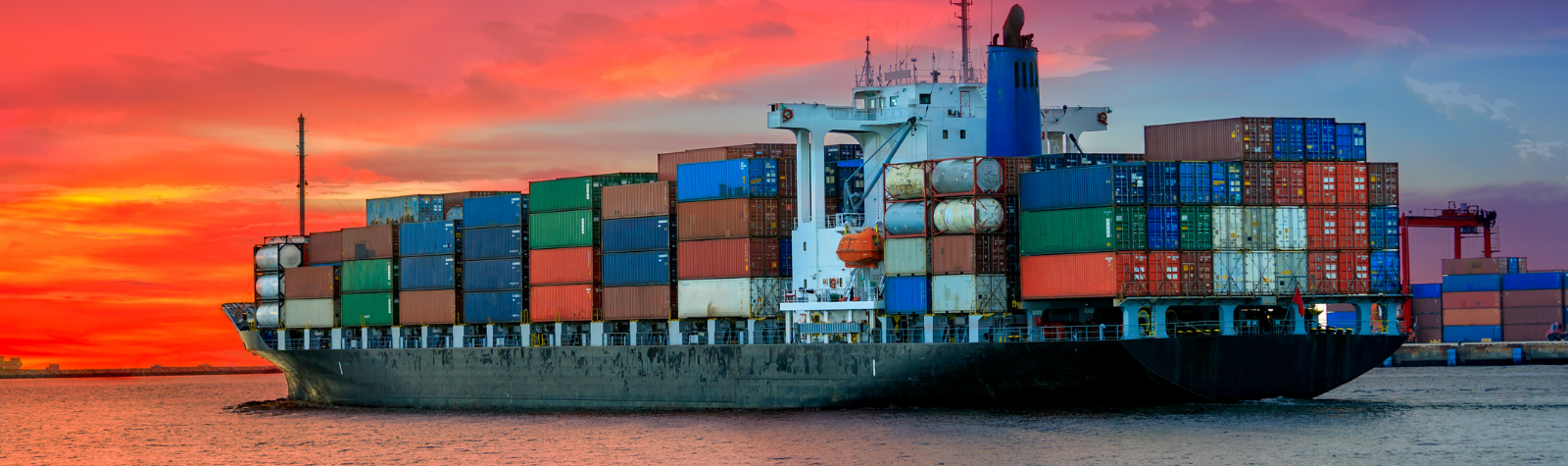 La Svizzera parteciperà al sistema di controllo all'importazione ICS2 dell'Unione Europea