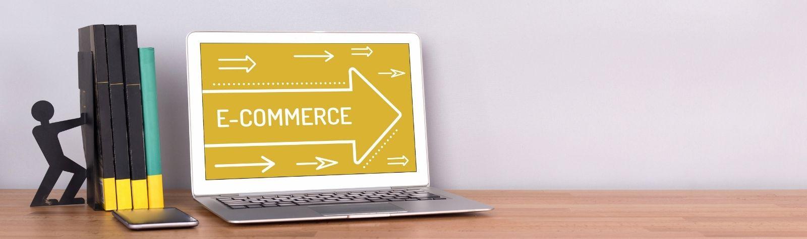 Come si pagano i dazi per gli acquisti online?