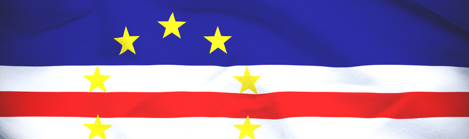 Contingenti tariffari in deroga alle norme sull'origine preferenziale per Capo Verde
